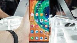 Huawei có chiêu độc giúp người dùng Mate 30 lách luật