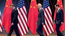 Nóng: Hơn 400 mặt hàng của Trung Quốc được Mỹ miễn thuế