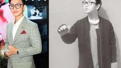 Á quân The Voice 2015 quyết tâm giảm 18kg để ra MV mới sau 3 năm vắng bóng