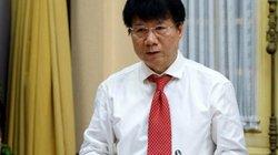 Thứ trưởng Bộ Y tế bị triệu tập đến phiên xử VN Pharma