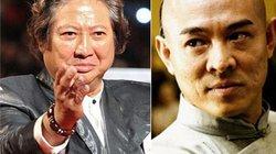 """Lý Liên Kiệt đấu Hồng Kim Bảo: Thiên tài đại chiến, võ lâm """"dậy sóng"""""""