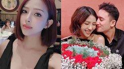 Phan Mạnh Quỳnh tặng hôn thê 9X bó hoa trang trí bằng tiền mặt và cái kết bất ngờ