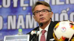 """""""Phù thủy trắng"""": Việt Nam sẽ cho ra lò ĐTQG mạnh nhất ở World Cup 2026"""