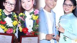 """Phương Mỹ Chi lên tiếng giữa nghi vấn """"không ưa"""" Quang Anh The Voice Kids"""