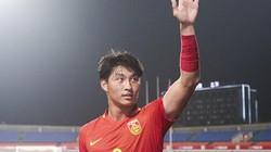 Tin tối (22/9): Chê đội nhà vì thua Việt Nam, cầu thủ Trung Quốc trả giá đắt