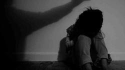 Kon Tum: Vợ tố cáo chồng hiếp dâm con gái ruột