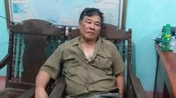 """Anh trai truy sát gia đình em gái ở Thái Nguyên: """"Số phận"""" hơn 3 tỷ đồng..."""