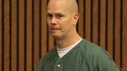Đời tù tội của đặc tình trẻ nhất FBI: Chàng Rick da trắng