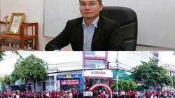 Vụ bắt lãnh đạo công ty Alibaba: Ai phải chịu liên đới trách nhiệm?