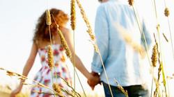 Cô gái mình yêu nói câu ám chỉ, chàng trai lên mạng hỏi và cái kết bất ngờ