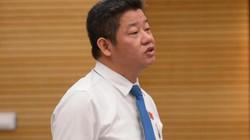 Vụ giao đất cho người nhà: Xem xét, kiểm điểm Giám đốc Sở KHĐT Hà Nội
