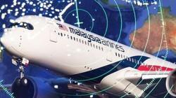 """Nóng: Bí mật sốc của Malaysia về MH370 bị """"điều tra viên"""" phơi bày"""