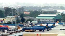 Hai sự cố an về an toàn hàng không và nỗi lo ồ ạt cấp phép mới
