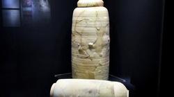 Bí mật thế giới cổ đại: Làm thế nào để bảo quản sách hàng ngàn năm?
