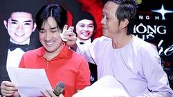 """Lý do Hoài Linh chấp nhận giúp đỡ Quang Hà dù đã lui về ở """"ẩn""""?"""