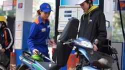 Giá xăng dầu quay đầu tăng giữa căng thẳng tại Trung Đông leo thang