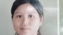 Lừa bán người sang Trung Quốc làm vợ lấy 11.000 USD