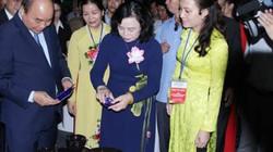 10 năm nông thôn mới Hà Nội: Chú trọng xây dựng nông nghiệp đô thị