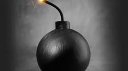Có thể bạn chưa biết: Những quả bom đầu tiên đã được ra đời như thế nào?