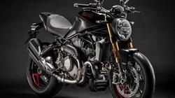 """""""Quái vật"""" Ducati Monster 1200S 2020 trình làng, hút mọi ánh nhìn"""
