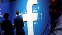 """Vì sao chính quyền các nước """"thi nhau"""" lo ngại trước tiền ảo của Facebook?"""