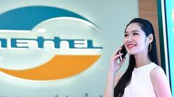 Brand Finance: Viettel trị giá hơn 4,3 tỉ USD, là thương hiệu giá trị nhất Việt Nam