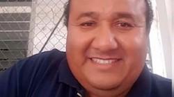 Kinh hoàng cảnh sát trưởng Mexico bị bắt cóc, chặt đầu