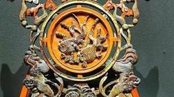 Truyền kỳ về đại gia số 1 cổ vật và báu vật quốc gia ở Trung Quốc