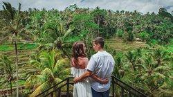"""Indonesia định cấm quan hệ tình dục trước hôn nhân, du khách được hối """"cứ quan hệ"""""""