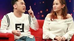 Don Nguyễn bức xúc vì bị bạn thân cướp người yêu
