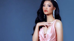 Á hậu Kiều Loan tạo ấn tượng mạnh qua clip giới thiệu tại Miss Grand International 2019