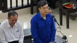 Cựu Thứ trưởng Bộ LĐTBXH bị tuyên 6 năm tù, bồi thường 150 tỷ đồng