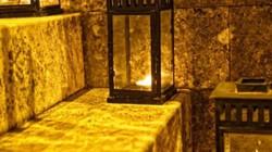 Bí ẩn những ngọn đèn ngàn năm không tắt: Chúng có thực sự tồn tại?