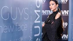 Á hậu Mâu Thủy quyết không nhường nhịn Võ Hoàng Yến, Nam Trung tại Vietnam's Next Top Model 2019