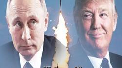 Tin quân sự: Nga lo thế chiến 3 vì Mỹ chưa chịu làm điều này