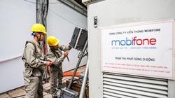 Viettel, MobiFone và VNPT - VinaPhone xếp hạng ra sao trong top 10 thương hiệu Việt?