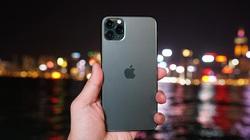 iPhone 2019 sẽ hiển thị cảnh báo nếu màn hình không chính hãng được thay thế