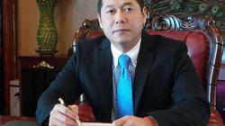 Nam A Bank của ông Nguyễn Quốc Toàn được tăng vốn điều lệ lên 3.890 tỷ