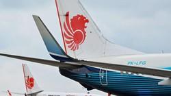 Máy bay Lion Air chở 189 người rơi: Gia đình nạn nhân được bồi thường ra sao?