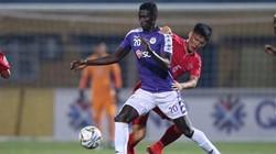 """Hà Nội FC lâm vào tình thế """"thập diện mai phục"""" tại AFC Cup"""