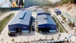 Kỷ luật, kiểm điểm hàng loạt cán bộ vụ sai phạm NM rác Sa Huỳnh