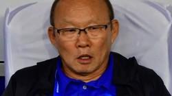 Chuyên gia chỉ ra thứ vũ khí lợi hại của HLV Park Hang-seo