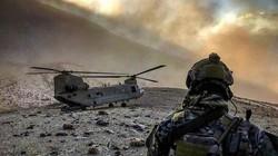 Siêu công nghệ giúp lính Mỹ... suy nghĩ chết kẻ thù