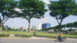 Vipico kiện Đà Nẵng, Viện kiểm sát đề nghị hủy quyết định của thành phố