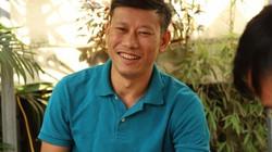 """Cựu tuyển thủ Thạch Bảo Khanh nói về cơ hội """"ăn ba"""" của Hà Nội FC"""