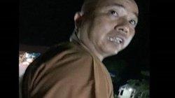 """Sư thầy nghi """"gạ tình"""" PV từng bị Thiền viện Trúc Lâm Tây Thiên trục xuất"""
