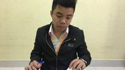 Em ruột mới bị tạm giữ của Nguyễn Thái Luyện có vai trò gì ở Alibaba?