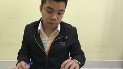 Nguyên nhân em trai Chủ tịch Alibaba Nguyễn Thái Luyện bị tạm giữ