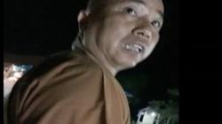 Sư thầy Thích Thanh Toàn không được hoạt động tâm linh tại chùa Địa Ngục