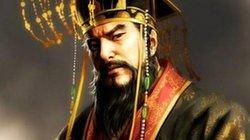"""Giải """"thần chú"""" giúp đội quân Tần Thủy Hoàng bất khả chiến bại"""